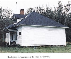 Misery-Bay-School-Ont.-Co-Small